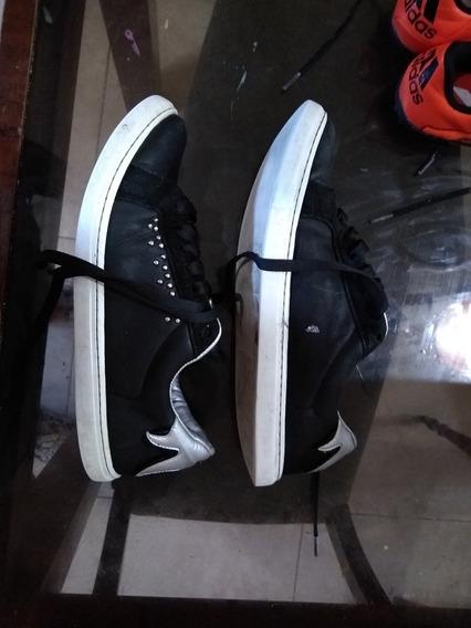 Sandalias Zapatillas Y Botas Rapsodia!! Todo Por $2000