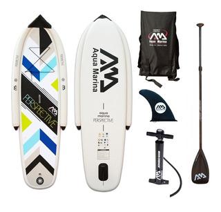 Tabla Sup Stand Up Paddle Aquamarina Perspective Mod 2018