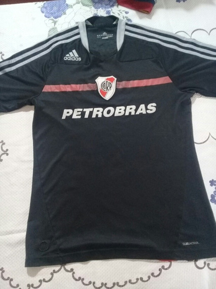 Camiseta De River 2010-11 - Original