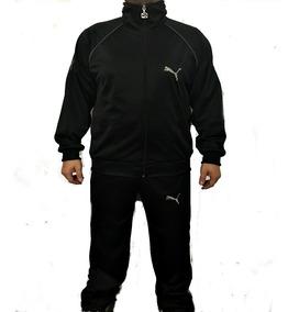 Conjunto Esporte Calca E Blusa Corta Vento Masculino Treino