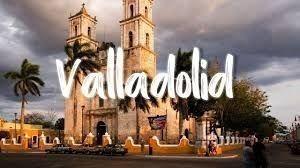 Lotes Sobre Anillo Periferico Valladolid - Desarrollos / Comercios / Inversión