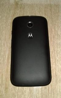 Moto E2 - 4g