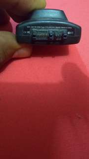 Camera Sony Ericsson T290i Raro!!!!!!!!!!!