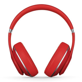 Fone Beats Studio 2 Over-ear Headphone
