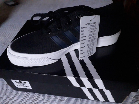 Zapatillas adidas Adi Ease 100% Originales