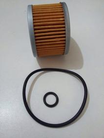Filtro Oleo Xlx-350/cb/xre-300/twister/tornado Danixx 000335
