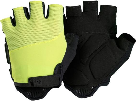 Guantes Bontrager Solstice Glove