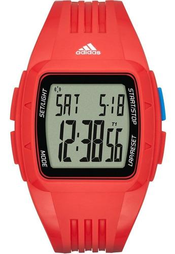 Relógio adidas Performance Unisex Adp3238/8rn