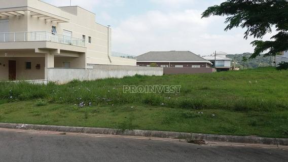 Casas Em Condomínio Fechado Granja Viana - Te8829