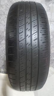 Kumho Solus Kl21 235/60/18 103h + Instalacion + Garantia!!!
