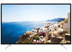 Smart Tv Semp Tcl L49s4900fs