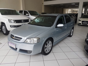 Chevrolet Astra Astra Hb 4p Advantage