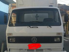 Volkswagen Vw 7110