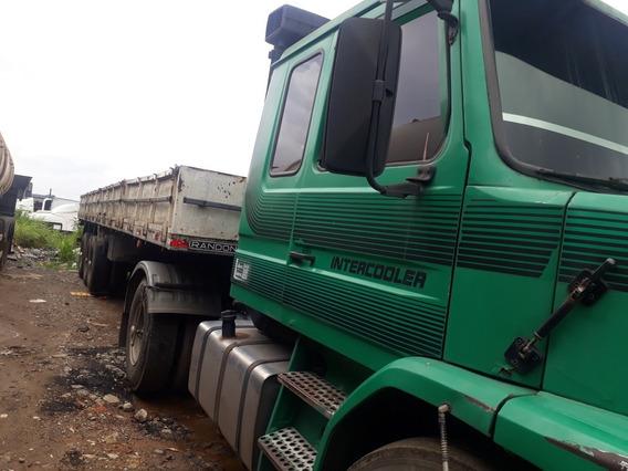 Scania 112 310