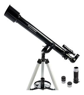 Telescopio Celestron 60mm