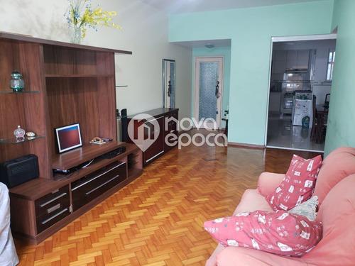 Apartamento - Ref: Ap3ap51638