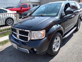 Dodge Durango Limited
