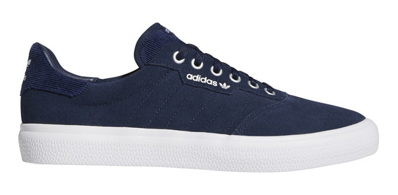 Zapatillas adidas Originals Moda 3mc Hombre Mn/mn