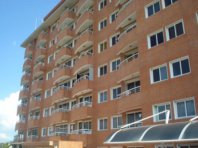 Apartamentos En Venta 16-14547 Fncap