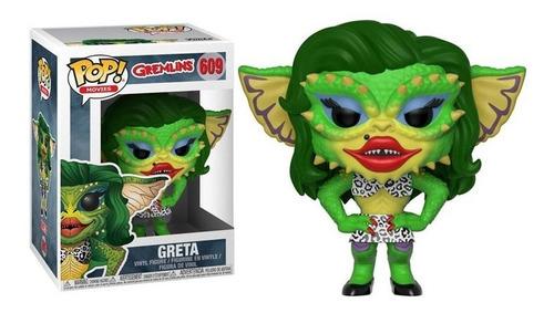 Funko Pop! Greta Gremlins #609