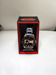 Oferta Reloj G-max