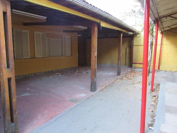Casa Para Aluguel, 3 Quartos, 3 Vagas, Serra - Belo Horizonte/mg - 11372
