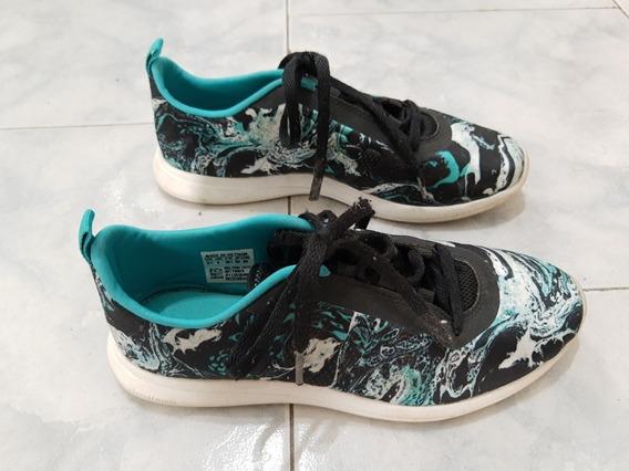 Zapatillas adidas Niño/a Impecables!!!