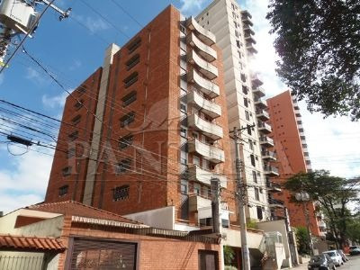 Apartamento - Ref: 38231