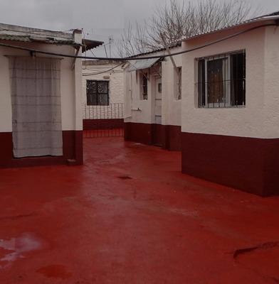 Punta De Rieles - Apartamento De Un Dormitorio - Alquilado