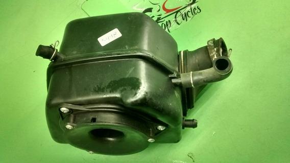 Filtro De Ar Dafra Speed 150 Orig (5498)