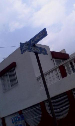 Arcos De Alba, Casa, Venta, Cuautitlan Izcalli, Edo, Mex.
