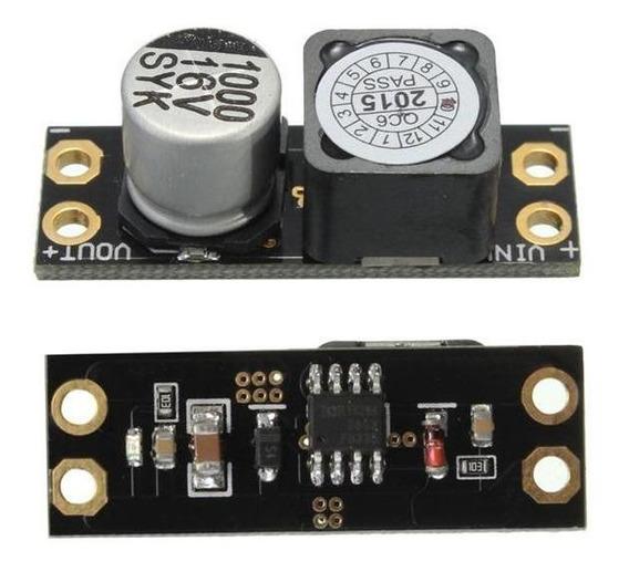 Filtro Lc Rtf Lc-filtro Power