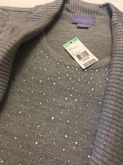 Sueter / Sweater Para Dama / Cod 25