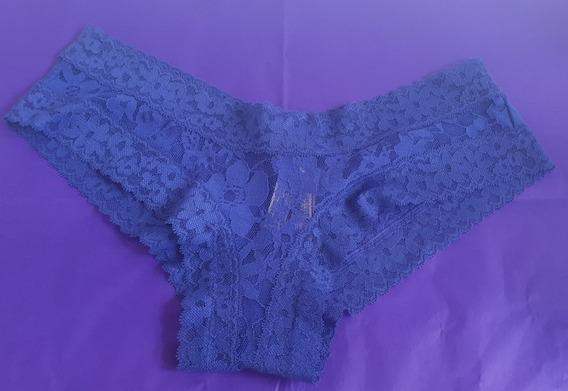 Panties Victoria