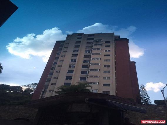 Apartamentos En Venta Rent A House Codigo. 16-2848
