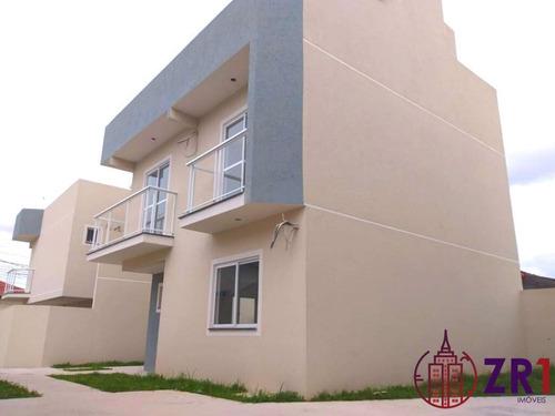 Casa - Ref: Sb221