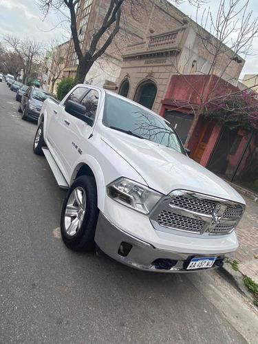 Imagen 1 de 15 de Dodge Dodge Ram 1500