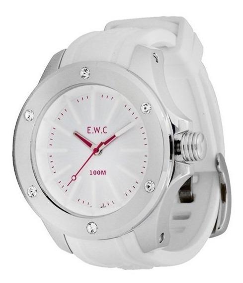 Relógio Ewc Eft11326