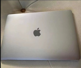 Macbook Pro Retina Display 13 2.4hz 8gb Ram 256gb