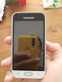 Celular Samsung J1 Mini Prime