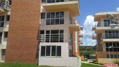 Ab #18-11719 Apartamentos En Venta En Castillejo