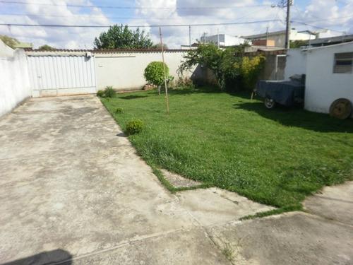 Casa Com 2 Quartos Para Comprar No Icaivera Em Betim/mg - 782