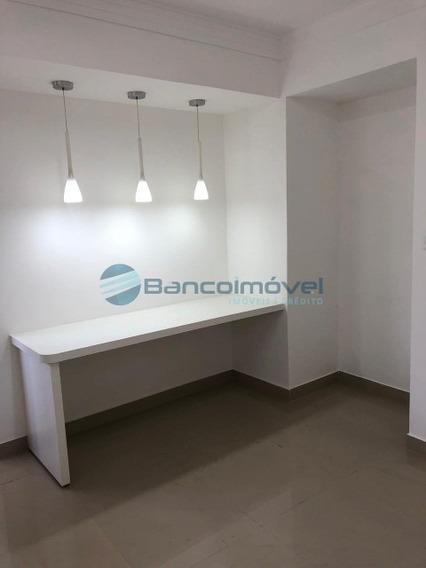 Apartamento - Ap01709 - 32295652