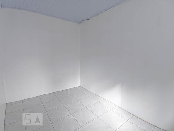 Casa Com 3 Dormitórios - Id: 892968841 - 268841