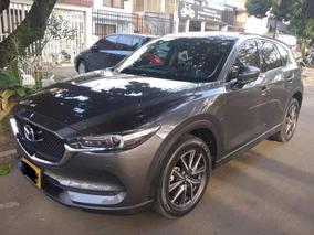 Mazda Cx-5 Gran Touring Lx 4x4