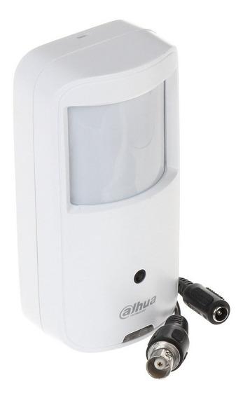 Camara Oculta Dahua Motioneye Sensor Espia Hac-hum1220ap