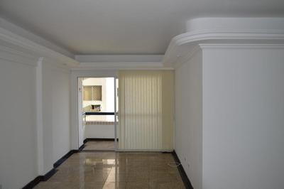 Residencial Morada Das Garças - 242201