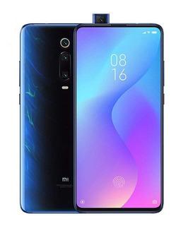 Xiaomi Mi 9t Dual 64 Gb - Azul