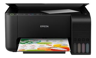 Impresora Epson L3150 Multifuncion Ecotank
