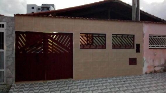 Vendo Casa Na Praia Monguaga